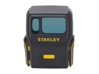 Stanley Intelli Tools Smart Measure Pro was £134.95 £79.95