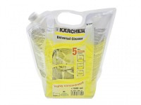 Karcher Universal Detergent Pouch (500ml Concentrate) was £8.71 £5.95
