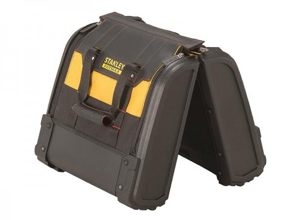 Stanley Fatmax Tool Organizer Bag 1 94 231 Sta194231 At Dm Tools