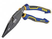 IRWIN Vise-Grip ErgoMulti Long Nose Pliers With WS-WC 200mm (8in) was £34.99 £19.99