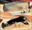 VERITAS LOW ANGLE BLOCK PLANE P2271 with PM-V11 blade £154.95 Veritas Low Angle Block Plane P2201 With Pm-v11 Blade
