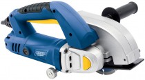 DRAPER EXPERT 1500W 230V 125MM WALL CHASER was £139.95 £119.95