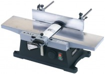 DRAPER 1260W 230V SURFACE PLANER was £189.95 £159.95