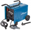 Draper 8403 230/400V Turbo Arc Welder (200A) £159.95 Multi-purpose Machine Suitable For Workshop Use. Supplied With Direct Fit Electrode Holder, Earth Clamp, Face Mask And Wire Brush/chipping Hammer. Carton Packed.specification: