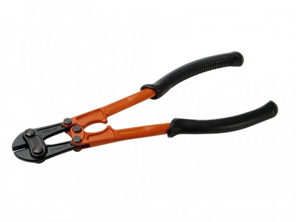 Bahco 4559-36 Bolt Cutter 36in