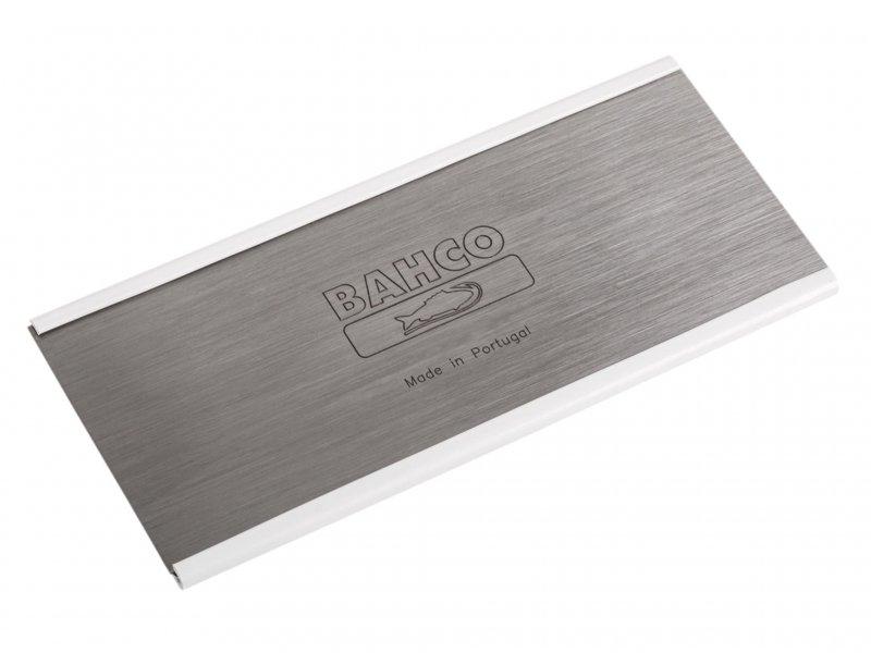 Bahco BAH474125060 474 5 x 2.1//2in-23g Cabinet Scraper