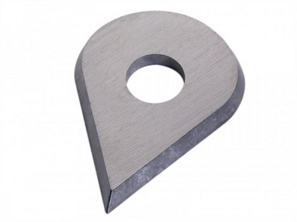 Bahco 625 Drop Carbide Edged Scraper Blade Bah625drop At D M Tools