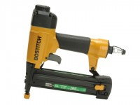 BOSTITCH SB-2IN1   COMBI FINISH STAPLER £139.95