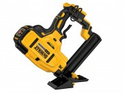 DEWALT DCN682N XR Brushless 18G Floor Stapler 18V Bare Unit £199.95