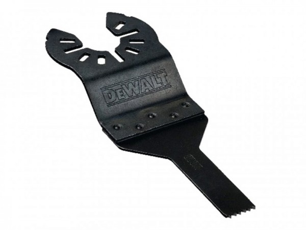 DeWalt Multi-Tool Detail Blade 43x10mm For Use With DWE315KT