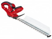 Einhell GC-EH 5550 Electric Hedge Trimmer 550W 240V £39.95