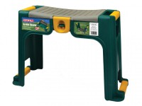 Faithfull Garden Kneeler £18.99