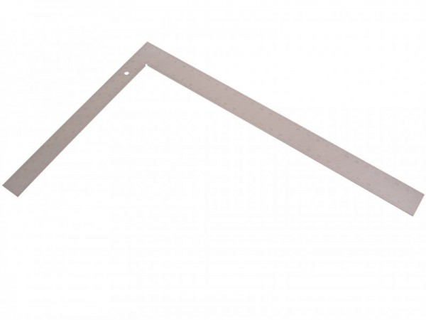 Fisher F1110IMR Steel Roofing Square 16x24in