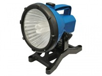 Faithfull Power Plus Low Energy  Work Light Lamp with Base 36 Watt 110 Volt was £28.99 £18.99