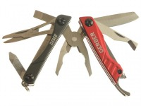 Gerber Dime Compact Tool - Red was £27.99 £22.99