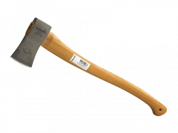 Hultafors Chopping Axe 1750g Length 80cm