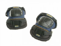 IRWIN IRW10503832 PROFESSIONAL SWIVEL KNEE PADS was £13.59  £11.99