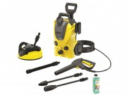 Karcher K3.950 Premium Home Pressure Washer 120 Bar 240V £189.99