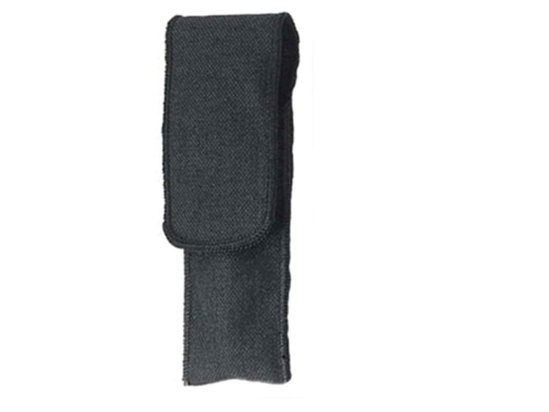 MAGLITE AM2A051 AM2A051 AA Holster Nylon by Maglite