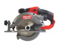 Milwaukee M12 CCS44-0 Cordless Circular Saw 12 Volt Bare Unit was £179.95 £149.95