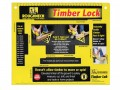 Roughneck Timber Lok £23.74 The Roughneck Timber Lok Lifts Materials Off The Ground And Holds Tightly So That You Can Safely Measure, Cut, Drill And Finish Projects At Work Or In The Home.features Of The Timber Lok Include:-incr