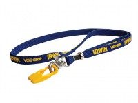 IRWIN Vise-Grip Performance Lanyard With Clip was £7.20 £4.95