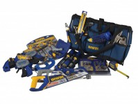 Irwin Professional Toolkit 45 Piece was £299.00 £269.00