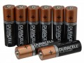 Duracell AA Cell Plus Power Batteries, Pack of 8 (5+3) £4.49 The Duracell Aa Cell Plus Power Batteries Provide Reliable Performance And Long-lasting Power In A Broad Range Of Everyday Devices. They Are Ideal For Powering Remote Controls, Cd Players, Motorised T