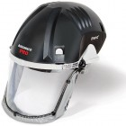 TREND AIR/PRO AIRSHIELD PRO POWERED RESPIRATOR 230V £187.95