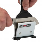 Trend FTS/KS Fast Track Knife Sharpener Kit £32.99