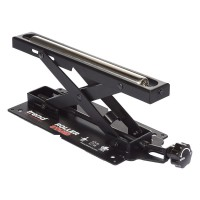 Trend R/STAND/A Adjustable Benchtop Roller Stand (Single) £54.95