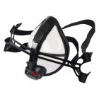 Trend STE/LP/ML Air Stealth Lite Pro FFP3 Mask M/L £8.99