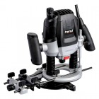 Trend T7EK 240V Router 1/2 2100W Variable Speed & Kitbox £149.95