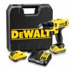 Dewalt DCD710D2-GB 10.8V Subcompact Drill/driver With 2 X 2.0ah Lithium Batteries £149.95 Dewalt Dcd710d2-gb 10.8v Subcompact Drill/driver With 2 X 2.0ah Lithium Batteries