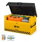 Van Vault 2 Secure Storage Vehicle Box £199.95