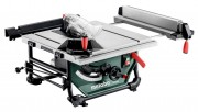 Metabo TS 254 M 240V,  1.5KW 10in Table Saw £319.00