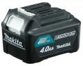 Makita BL1041B 12V 4.0Ah CXT Slide Li-Ion Battery £54.95 Makita Bl1041b 12v 4.0ah Cxt Slide Li-ion Battery