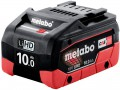 Metabo 18V LiHD 10.0Ah Battery Pack £199.00 Metabo 18v, Lihd 10.0ah Battery Pack