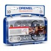 DREMEL 690 Speed Clic Cutting Kit £21.99 Dremel 690 Speed Clic Cutting Kit