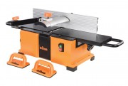 "Triton TSPL152 240V 1100W Surface Planer 152mm (6"") £249.95"