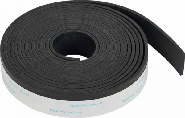 MAKITA 413102-7 RUNNING STRIP 3M FOR SP6000 GUIDE RAILS