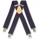Brimarc 476304 Navy Blue Work Braces £16.59