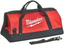 Milwaukee Tool Bags