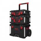 Milwaukee Packout 3pcs Set £319.95