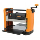 Triton TPT125 240V 1100W Thicknesser 317mm £299.95