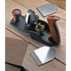 Veritas A2 Blade for Scraping plane P2901 £29.95 Veritas A2 Blade For Scraping Plane P2901