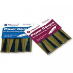FLEXCUT FLXRG310 DETAIL 4 PIECE PACK  was £44.99 £19.95