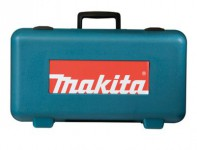 Makita Case For BHP453RFE was £19.35 £9.95