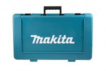Makita 824807-8 Case Only For BFR550Z was £39.95 £26.95