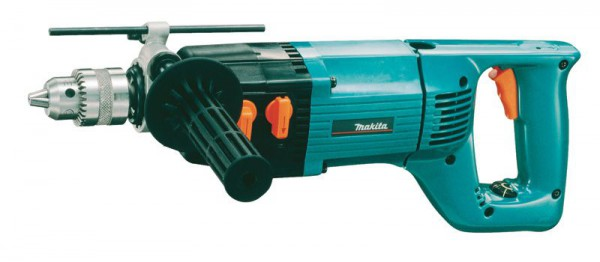 Makita 8406C 240v Diamond Core Drill 1400w​